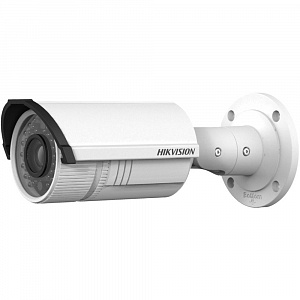 DS-2CD2642FWD-IZS (2.8-12mm) Hikvision