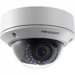 DS-2CD2742FWD-IS (2.8-12mm) Hikvision