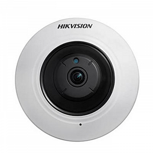 DS-2CD2942F (1.6mm) Hikvision