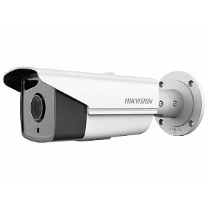 DS-2CD2T22WD-I8 (16mm) Hikvision