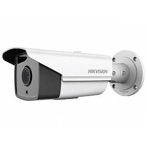 DS-2CD2T42WD-I5 (4mm) Hikvision