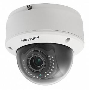 DS-2CD41C5F-IZ Hikvision