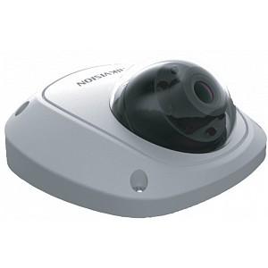 DS-2CD6520D-I (6mm) Hikvision