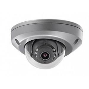 DS-2CD6520DT-I (4mm) Hikvision