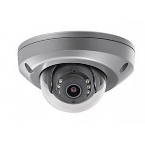 DS-2CD6520DT-IO (4mm) Hikvision