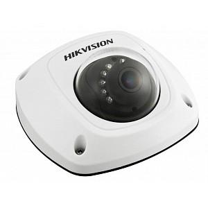 DS-2XM6112FWD-I (6mm) Hikvision