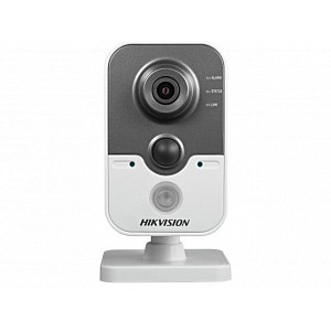 DS-2CD2422FWD-IW (4mm) Wi-Fi Hikvision