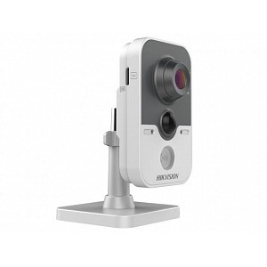 DS-2CD2442FWD-IW (4mm) Wi-Fi Hikvision