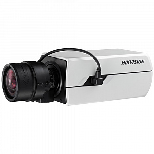 DS-2CD2822F Hikvision