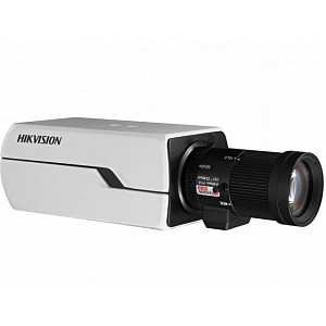 DS-2CD4025FWD-AP Hikvision