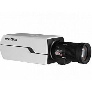 DS-2CD40C5F-AP Hikvision