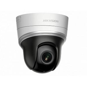 DS-2DE2204IW-DE3 Hikvision
