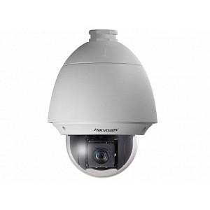 DS-2DE4220W-AE Hikvision