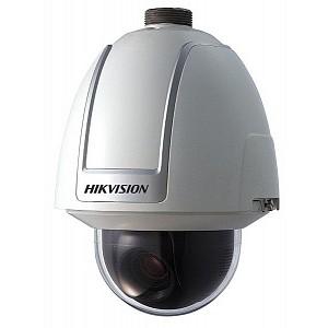 DS-2DF5286-AEL Hikvision