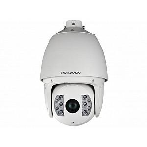 DS-2DF7284-AEL Hikvision