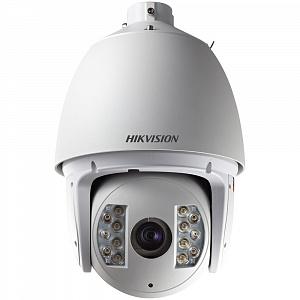 DS-2DF7286-AEL Hikvision