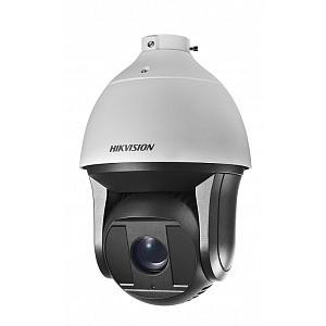 DS-2DF8236I-AEL Hikvision