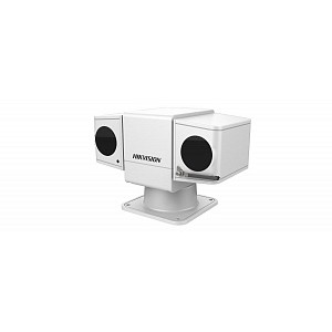 DS-2DY5223IW-AE Hikvision