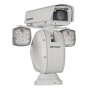 DS-2DY9185-AI2 Hikvision