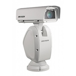 DS-2DY9188-A Hikvision