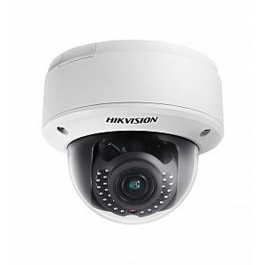 iDS-2CD6124FWD-I/H Hikvision