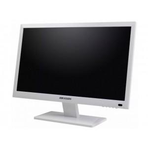 Hikvision DS-7600NI-E1/A IP видеорегистратор
