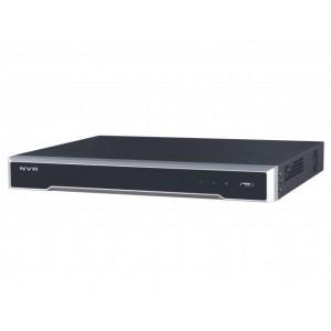 Hikvision DS-7608NI-I2/8P IP видеорегистратор