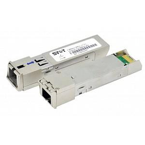 SFP-S5b/I OSNOVO SFP-модуль