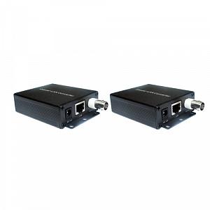 TR-IP/1-KIT OSNOVO Удлинитель Ethernet