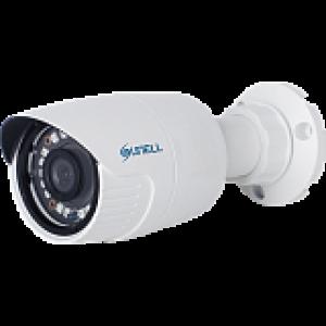 Sunell SN-IPR54/04ADN/B-R IP видеокамера
