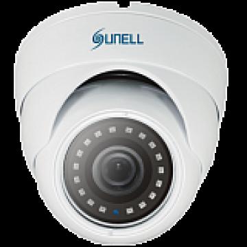 Sunell SN-IPR54/04FVD-R IP видеокамера