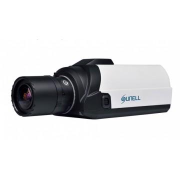 Sunell SN-IPC54/14EDN-R IP видеокамера