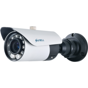 Sunell SN-IPR56/41APDN-R IP видеокамера
