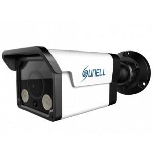 Sunell SN-IPR54/04AQDN-R IP видеокамера