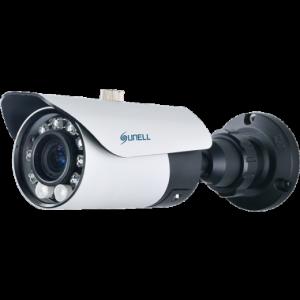 Sunell SN-IPR57/41APDN/Z-R IP видеокамера