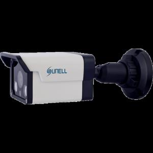 Sunell SN-IPR57/41AQDN/Z-R IP видеокамера