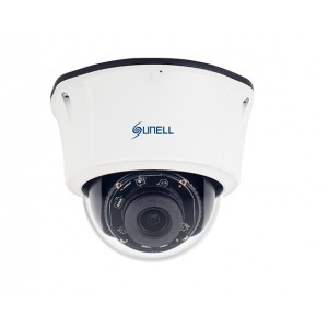 Sunell SN-IPV54/14CMDR-R IP видеокамера