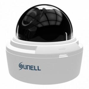 Sunell SN-IPV54/14VDN-R IP видеокамера