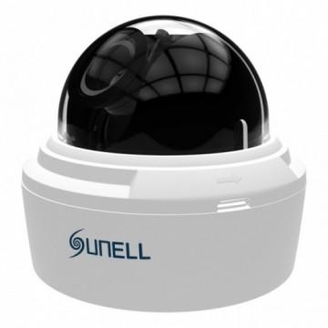 Sunell SN-IPD56/41VDN-R IP видеокамера