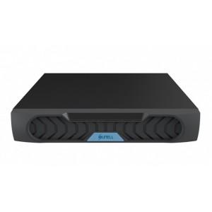 Sunell SN-NVR10/01E3/008NSE-R IP видеорегистратор