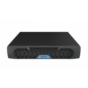 Sunell SN-NVR10/01E3/016NSE-R IP видеорегистратор
