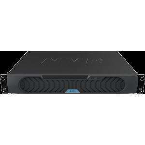 Sunell SN-NVR10/02E3/016NSE-R IP видеорегистратор