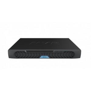 Sunell SN-NVR10/02E3/032NSH-R IP видеорегистратор
