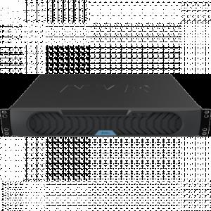 Sunell SN-NVR10/04E3/032NSH-R IP видеорегистратор