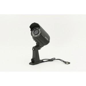 DIVITEC DT-AC0114BVF-I4 мультиформатная видеокамера
