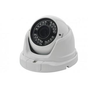 DIVITEC DT-AC0210DVF-I3 мультиформатная видеокамера