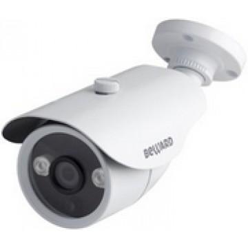B1210R IP камера BEWARD уличная с ИК подсветкой