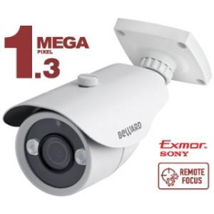 B1510RCVZ BEWARD IP камера