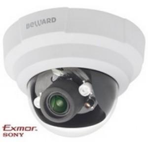 B1710DR IP камера BEWARD ИК-подсветка до 10 м