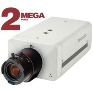 B2230L IP-камера BEWARD распознавание авто номеров